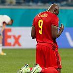 Bélgica vence Rússia na estreia no Grupo B