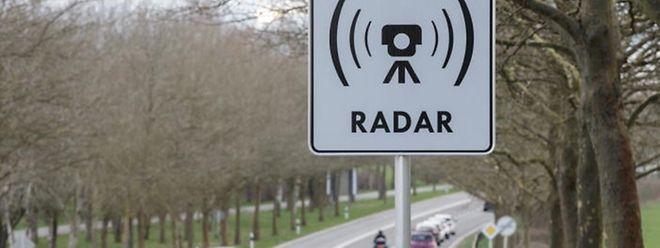 Das Parlament setzte sich im Rahmen einer Aktualitätsstunde mit den neuen Radargeräten auseinander.