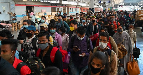 Corona-Hotspot-Indien-Schwarzer-November-f-r-Neu-Delhi