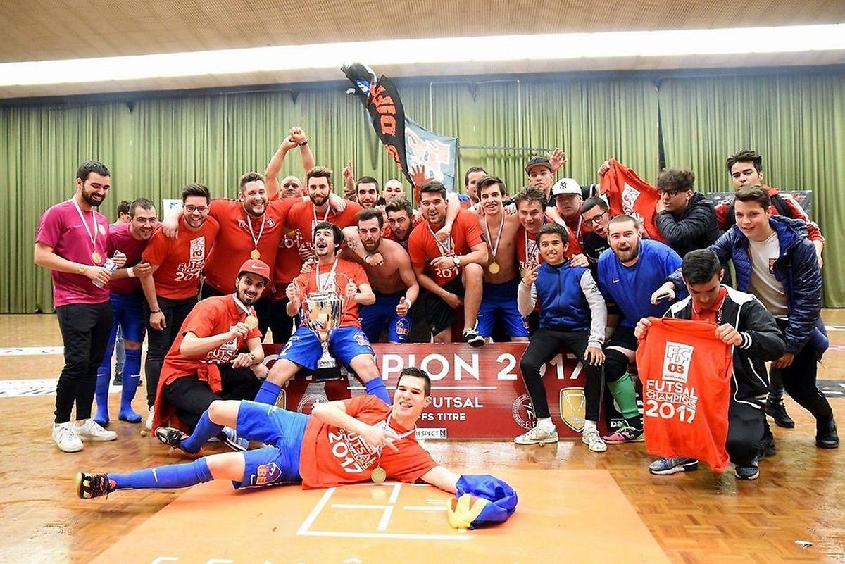 Calendario Ligue 1.Futsal Flf Anuncia Calendario E Mudancas Na Ligue 1 E Ligue 2