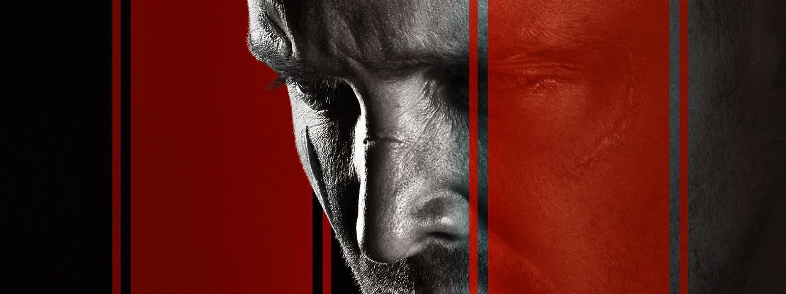 Jesse Pinkman est de retour sur les écrans, six ans après la dernière saison de «Breaking Bad».