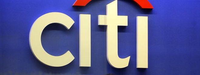 Citi will seine Aktivitäten an mehreren EU-Standorten verteilen, darunter Luxemburg.