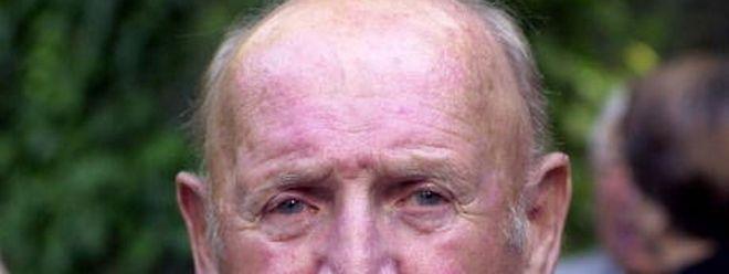 Hary Ackermann bestritt mehrere Etappen der Tour de France und setzte sich stets für die Belange des Radsports ein.
