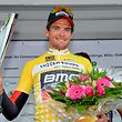 Greg Van Avermaet vencedor do Skoda Tour do Luxembourgo em 2017 estará ausente este ano.