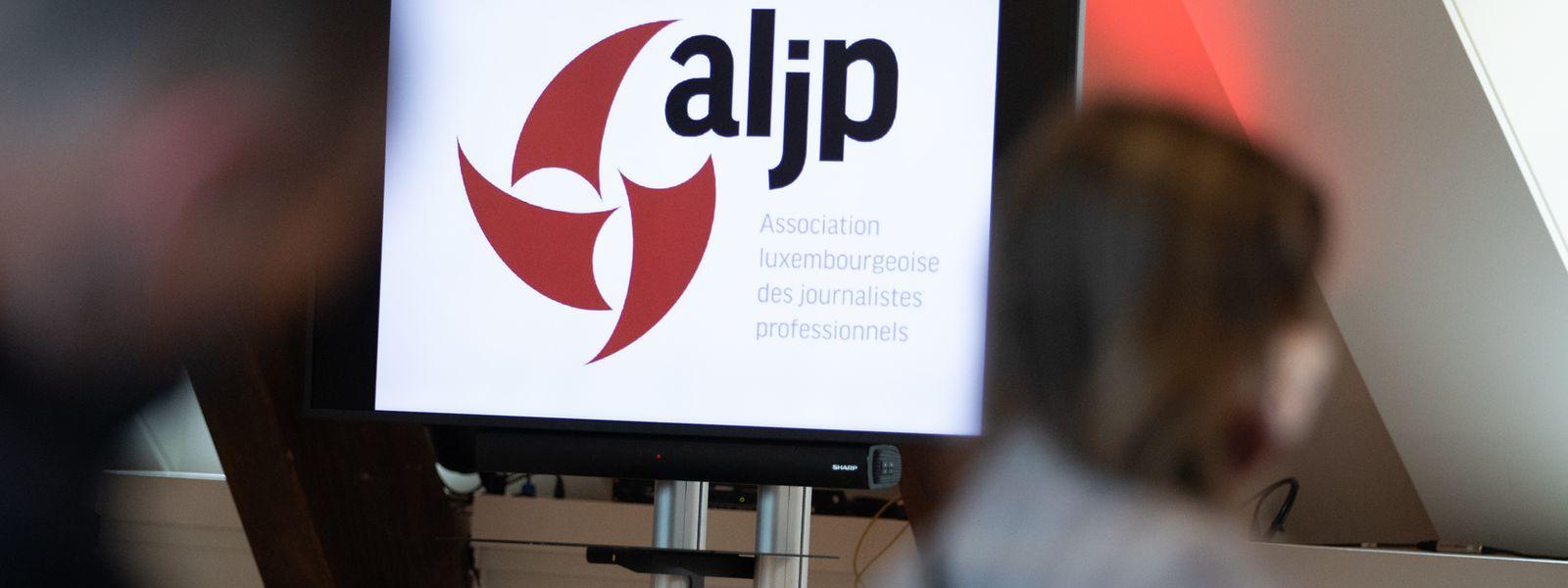 Der Journalistenverband ALJP fordert seit Jahren ein Informationszugangsrecht.