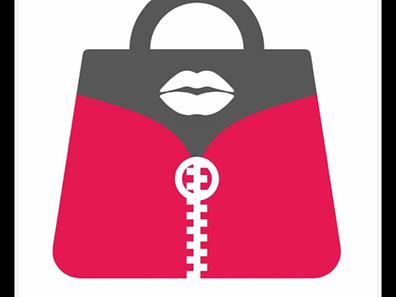 Le LSAP espère attirer les femmes en politique en employant un logo en forme de sac à main.