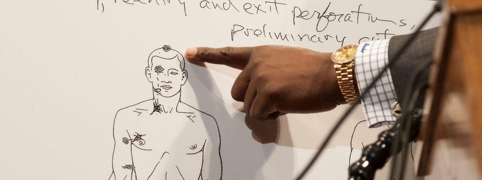Schwarze Teenager geben Kopf reift in Strümpfen Pornos