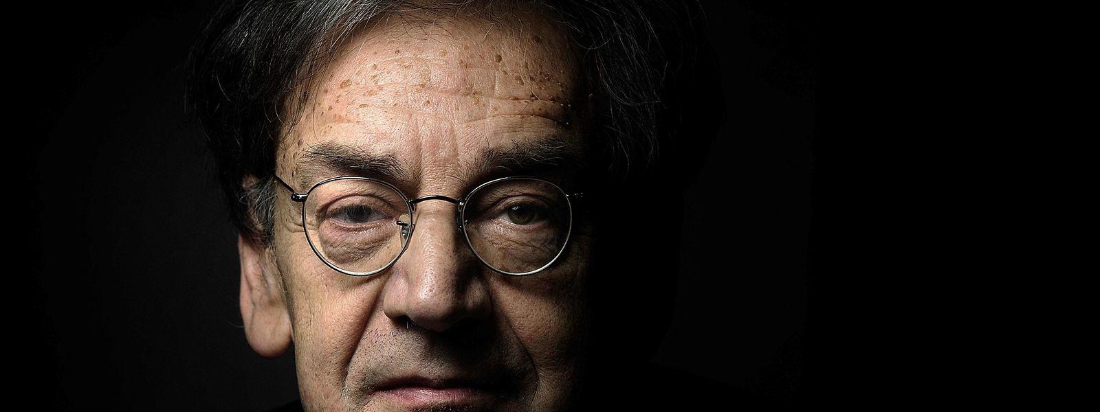 Académicien et philosophe français, Alain Finkielkraut a été victime d'insultes très violentes samedi.