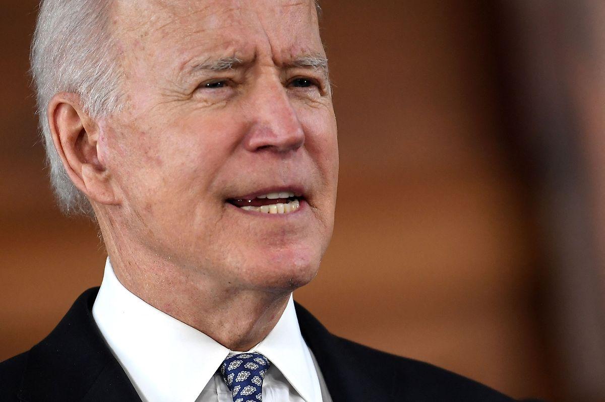 US-Präsident Joe Biden will sich aussenpolitisch von seinem Amtsvorgänger absetzen, doch es bleiben auch alte Konflikte.