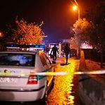 A Polícia Judiciária investiga as cinco mortes em Vila Real