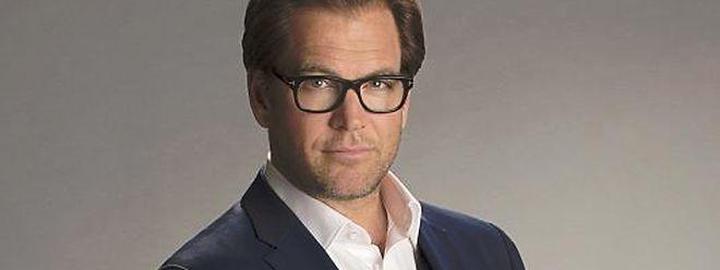 Michael Weatherly mimt den Protagonisten der neuen Serie.
