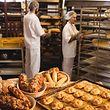 Eine Differdinger Bäckerei will bereits um fünf Uhr öffnen. Das Gesetz erlaubt aber lediglich eine Öffnung ab sechs.