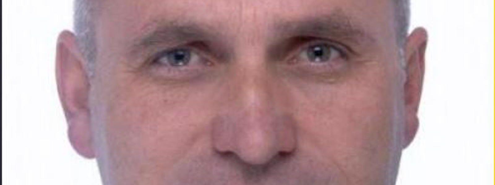 L'homme s'était spécialisé dans le vol de véhicules démarrant sans clé. Il avait sévi en 2019 au Grand-Duché.
