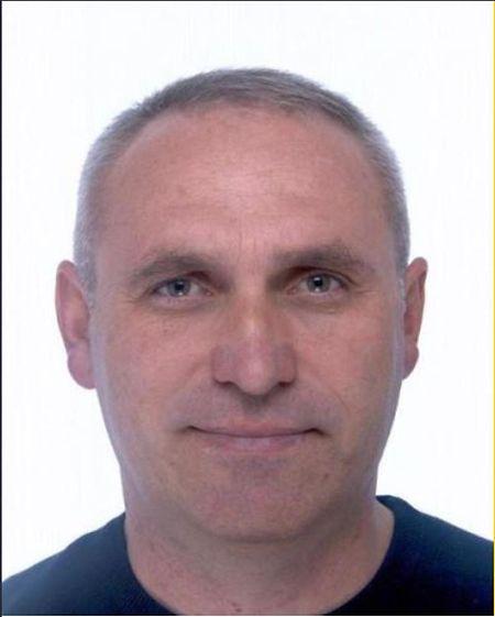 Davit Kuzmyn zählt nun zu den meistgesuchten Verbrechern Europas.