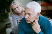 Ältere Menschen haben es zunehmend schwer, auf dem Arbeitsmarkt Fuß zu fassen