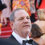 Harvey Weinstein chega a acordo para pagar 40 milhões de dólares às vítimas