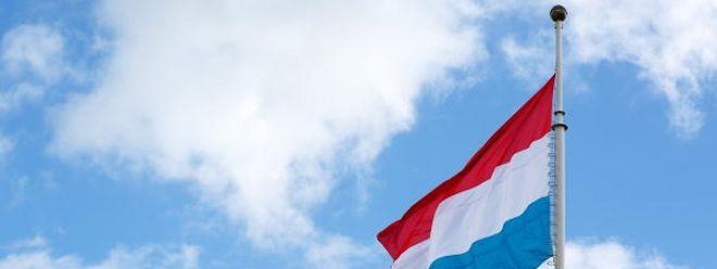 O Luxemburgo registou um excedente orçamental de 1,2% em 2015.