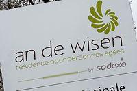 Les 205 salariés de la résidence gérée par Sodexo sont soulagés. 66 d'entre eux devaient être licenciés.