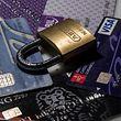 Für Banken gilt es weiterhin, die Kunden von der Sicherheit zu überzeugen.