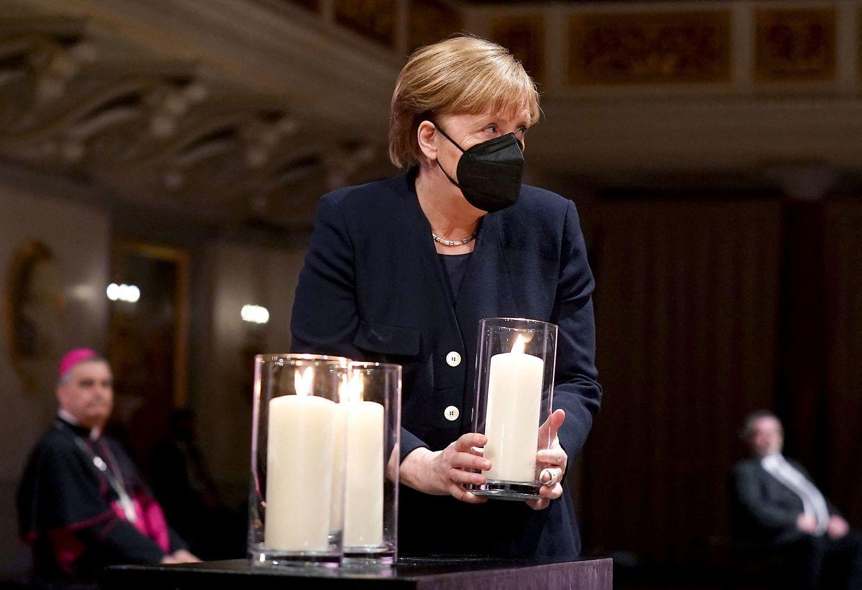 Homenagem às vísitas da pandemia.
