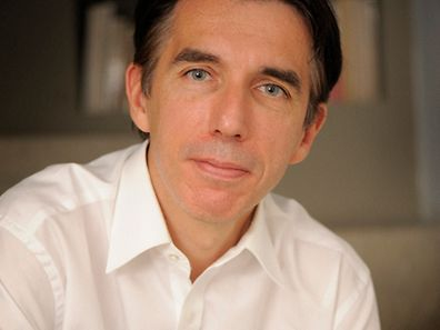 Pour Philippe Crevel, les clients sont venus au Luxembourg pour la sécurité de leur capital et restent pour les produits.