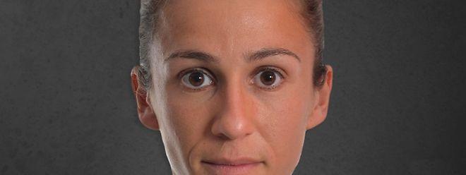 Depois de pertencer ao Sporting e ao Benfica, Carla Salomé Rocha corre, hoje, em nome individual