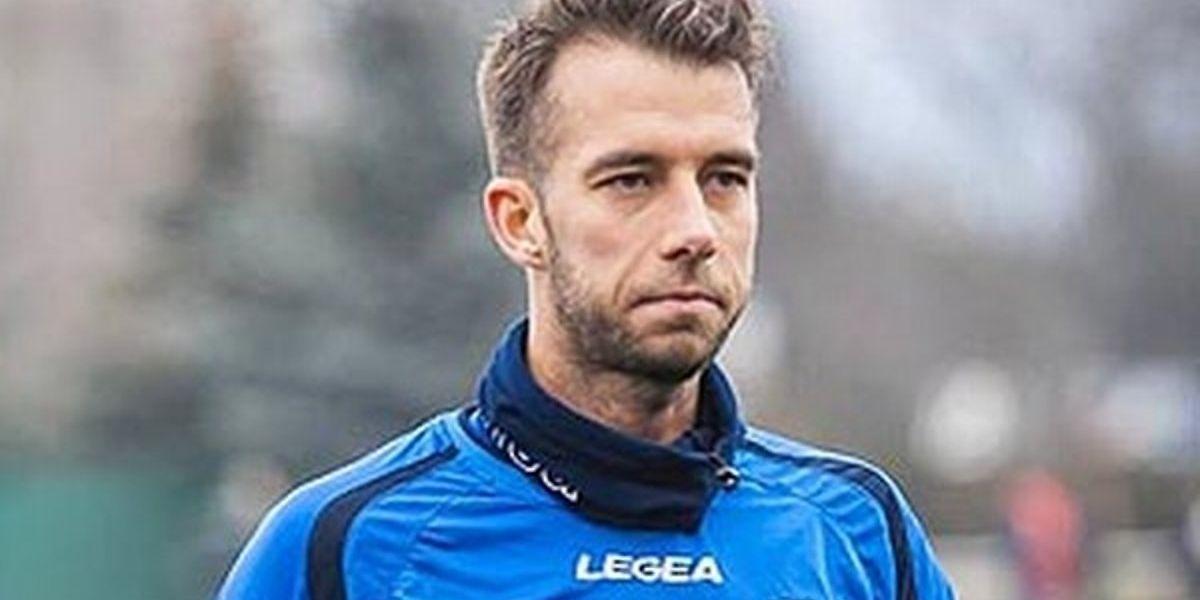 Bourlingueur du football, le Slovaque Peter Chrappan (32 ans) atterrit au CS Fola Esch