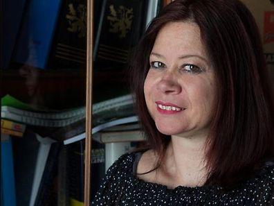 Claudia Monti, proche du DP, entretient depuis sa jeunesse des liens amicaux avec Xavier Bettel.