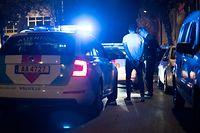 Les arrestations se retrouvent aussi dans des fichiers de la police, et peuvent poursuivre les citoyens de manière disproportionnée, en raison de dysfonctionnements.