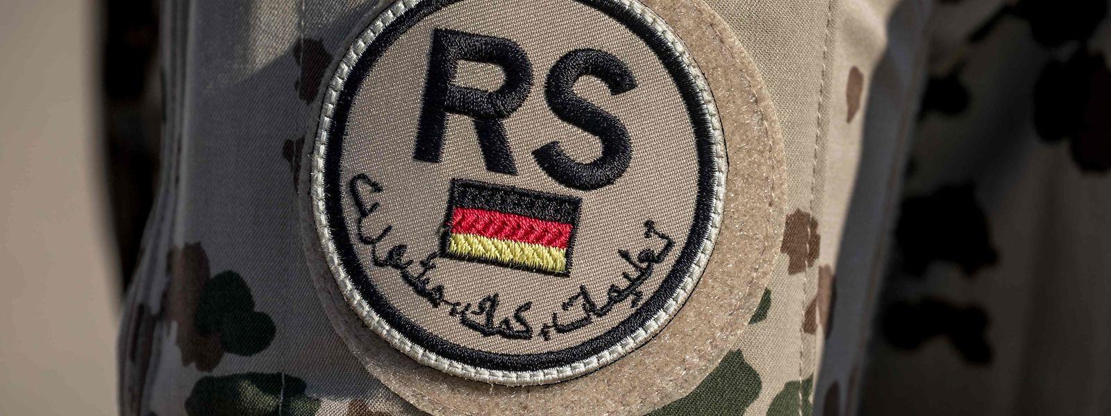 Die letzten deutschen Streitkräfte haben Afghanistan am Dienstag verlassen.