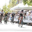 Clemens Fankhauser (71) / Radsport, Fleche du Sud, Fuenfte Etappe / 25.05.2017 /  Esch-Alzette / Foto: Christian Kemp