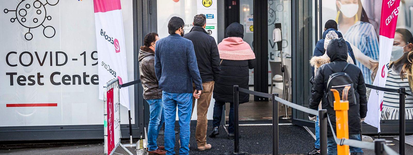 Samedi, la Belgique devrait dépasser le cap des 20.000 victimes du covid.