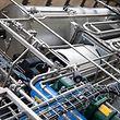 Dieses Jahr plant Ama Mundu die ersten Nanofiltrationsanlagen auszuliefern.