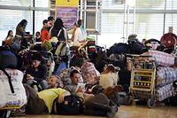 En cas de retards, d'annulation ou de refus d'embarquement, mieux vaut connaître ses droits en tant que passager aérien