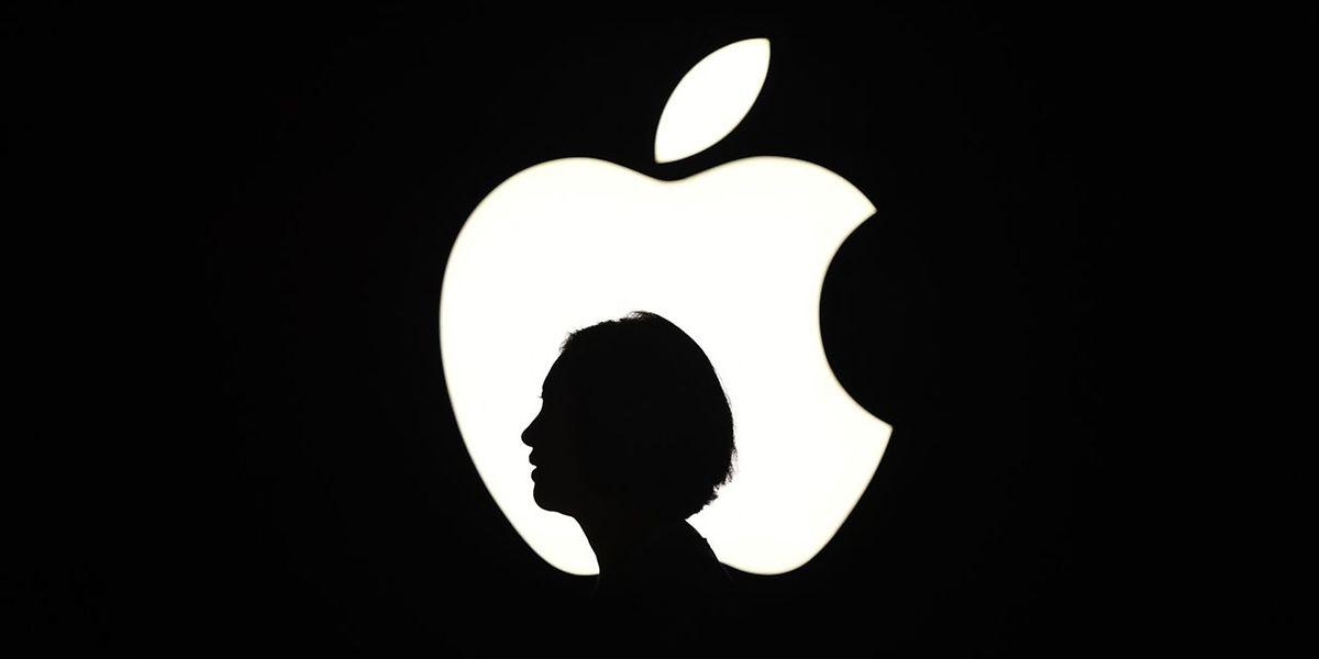 Jeudi soir, Apple a clôturé à plus de 207 dollars l'action. Soit une valorisation supérieure à 1.000 milliards de dollars