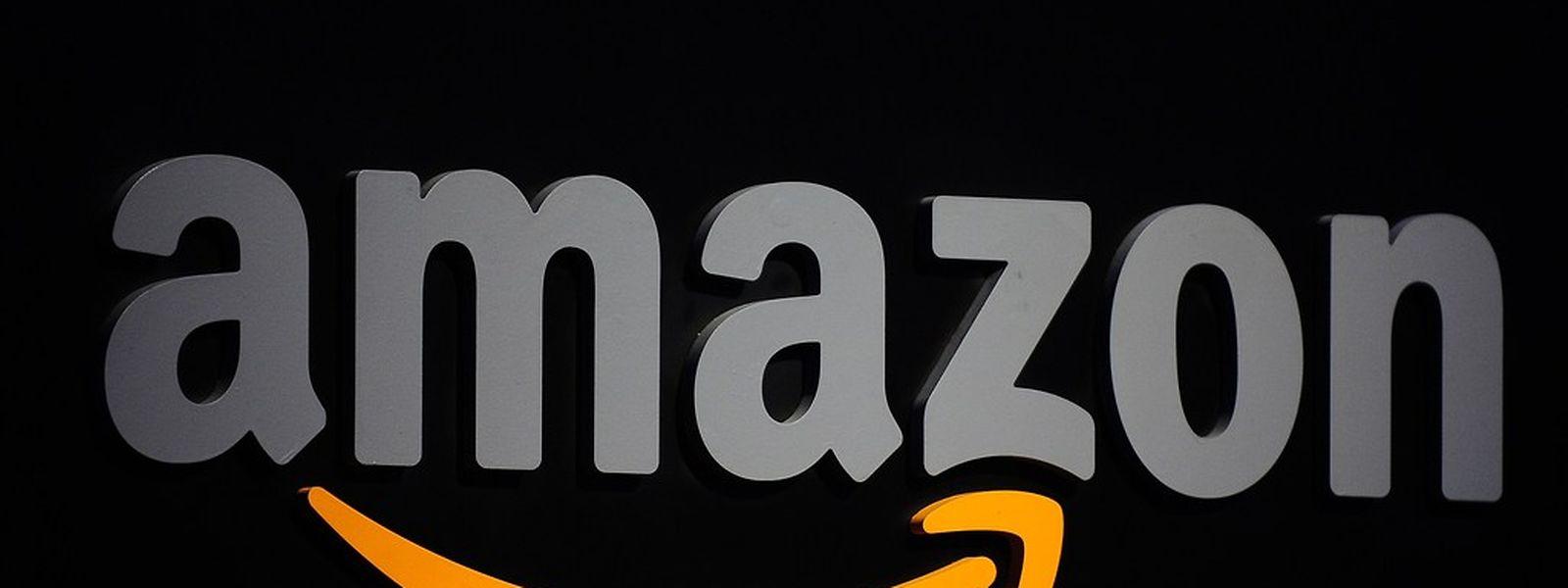 Amazon will nach der Produktion von TV-Serien ins ganz große Filmgeschäft einsteigen.