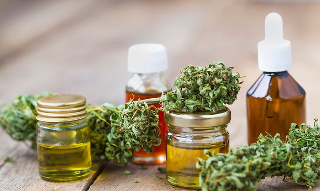 Parliament approved the medicinal use of cannabis in 2018 for certain patients