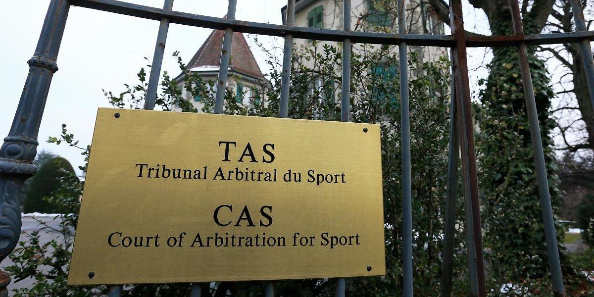 La FLF a décidé de ne pas saisir le Tribunal arbitral du sport en dernière instance