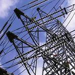 Preço da eletricidade desce em Portugal