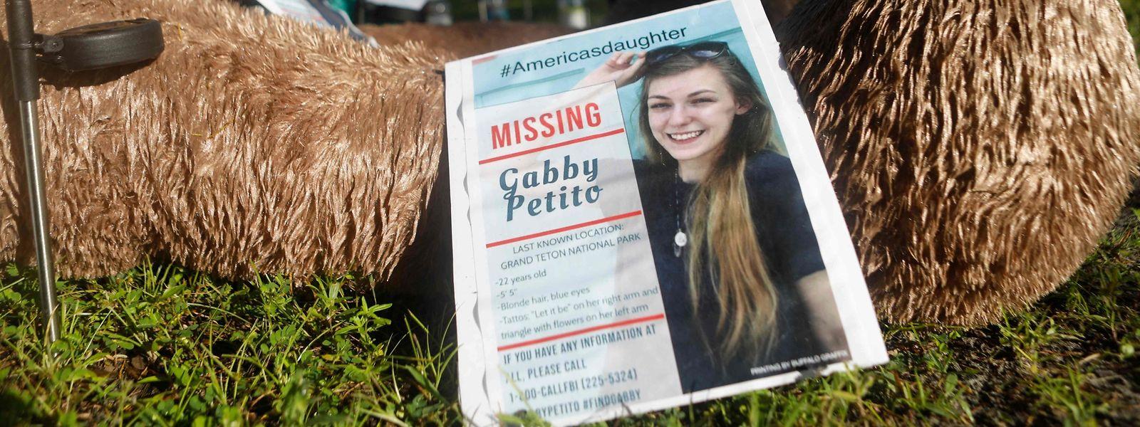 Der Fall der ermordeten Studentin beschäftigt die USA.
