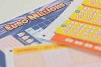 Lokales - Loterie Nationale, Foto: Chris Karaba/Luxemburger Wort