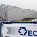 Euro-Composites quer criar 450 postos de trabalho em Echternach