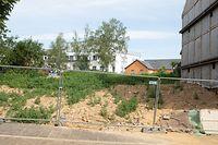 Die Politik tut sich seit Jahren schwer mit Instrumenten zur Mobilisierung von leer stehenden Immobilien und ungenutztem Bauland.