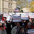 Manifestation_Stop_TTIP_TAFTA