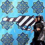 """Irão avisa Estados Unidos que mínimo ataque terá """"consequências devastadoras"""""""