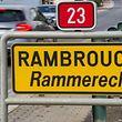 2.9. Gemeindeillustrationen / Gemeinde Rambrouch / Rammerech Foto:Guy Jallay