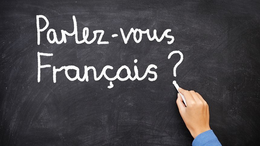 Pour les élèves de langue luxembourgeoise, l'apprentissage du français représente un défi cognitif