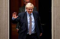 Le scrutin souhaité par Boris Johnson le 12 décembre doit encore recevoir le soutien de l'opposition travailliste