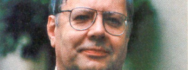 Joseph Kohnen prägte die Literatur- und Kulturszene des Landes nachhaltig.