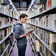 Das Kulturministerium sieht beim Umzug der Nationalbibliothek nur Vorteile.